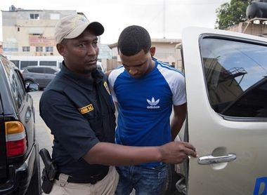 Tribunal aplaza el juicio a los acusados de atentar contra 'Big Papi' Ortiz