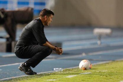América de Cali vence al Deportivo Pereira y sigue recuperándose