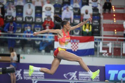 World Athletics avanza en la igualdad de género con #WeGrowAthletics