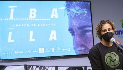 Iballa Ruano: Las mujeres deportistas deben seguir en la lucha por la igualdad