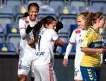 El Lyon sigue haciendo historia: primer equipo con 30 partidos sin perder