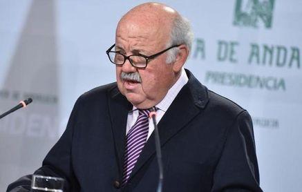 Las medidas que ha pedido Andalucía para el plan nacional de Semana Santa.