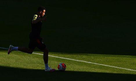 Un futbolista del Bournemouth sufre insultos racistas