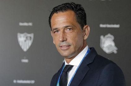 La Liga Portugal espera que los aficionados regresen al fútbol el 19 de abril