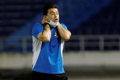 Los chilenos Antofagasta y Huachipato estrenan novedades en la Sudamericana
