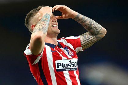 El 'otro' Atlético