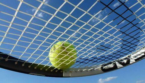 Tenis y pádel: los deportes sin contacto que crecen durante la pandemia