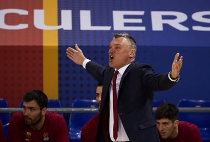 El Barça afronta una nueva oportunidad para aumentar su racha victoriosa