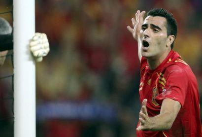 De Luis Aragonés a Güiza, medio siglo de rivalidad