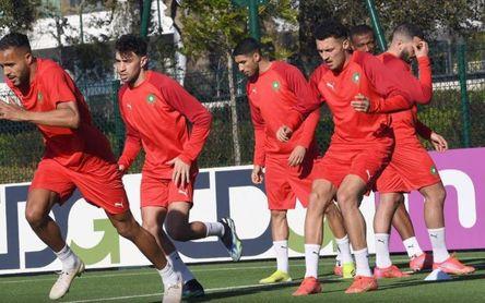 El 'ya marroquí' Munir suma más adeptos para el Sevilla