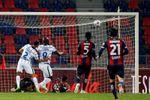"""Lukaku da medio """"Scudetto"""" al Inter"""