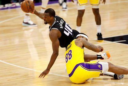 Jazz y Suns, una lucha sin cuartel; Antetokounmpo, 47 puntos