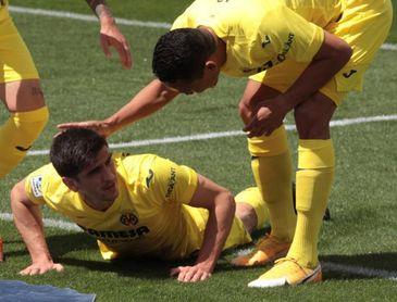El Villarreal renueva todos sus abonos para próxima campaña