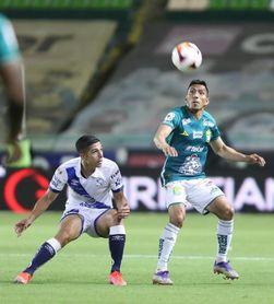Araújo cree que es más fácil emigrar a Europa desde México que desde Uruguay