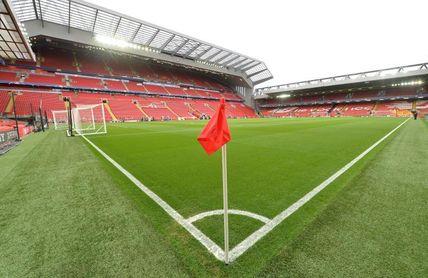 Anfield, Dortmund, París y Sevilla, el desenlace