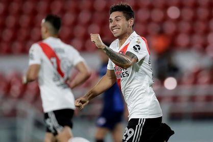 Racing, River y San Lorenzo toman impulso mientras Boca suma preocupación