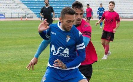 """Un viejo conocido en el camino del Betis Deportivo: """"Será algo muy bonito""""."""