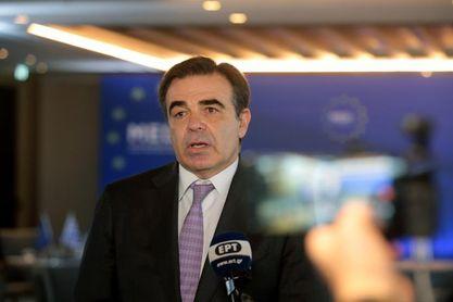Bruselas defiende el modelo de deporte europeo inclusivo frente a la Superliga