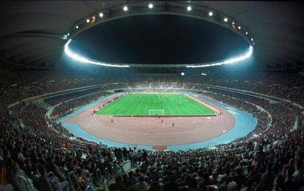 La Superliga trastoca la designación de sedes; Sevilla deberá esperar al viernes
