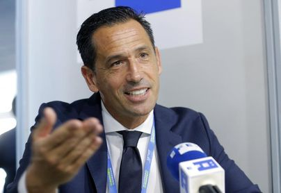 La Liga Portugal y el Oporto, contrarios a la Superliga