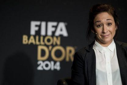 """La Superliga femenina, """"una amenaza directa"""" para los planes de la UEFA"""