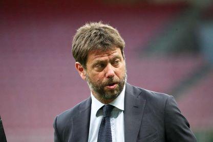 """El Juventus admite que las posibilidades de abrir la Superliga son """"reducidas"""""""