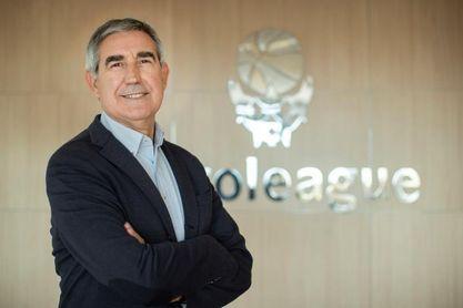 La Euroliga integrará aún más a los 11 clubes propietarios en su gobierno