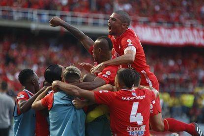 El Mineiro y el América de Cali se encuentran con la obligación de ganar