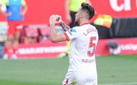 No hay dudas: el Sevilla es un aspirante real al título de LaLiga.