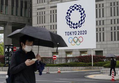 Los atletas surcoreanos que irán a Tokio 2020 empezarán a vacunarse esta semana