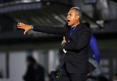 La necesidad y la urgencia marcan el duelo entre Deportes Tolima y Talleres