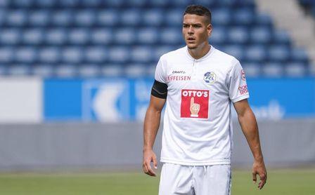 Ortiz planifica el Cádiz 21/22 y se topa con el Betis y el Sevilla, entre otros.