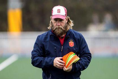 España reanudará con 22 jugadoras la preparación del Europeo y los Juegos