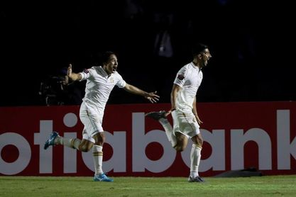 Comunicaciones y Guastatoya parten como favoritos en las semifinales en Guatemala