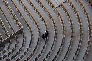 Roland Garros pedirá pruebas anti-covid y vacunación para entrar al recinto