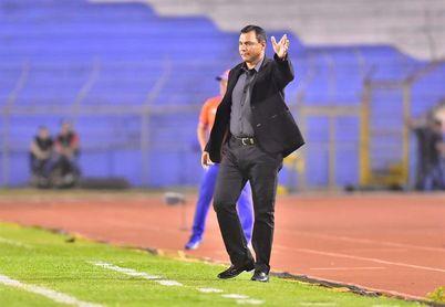 El Comunicaciones del argentino Tapia avanza a la final del fútbol en Guatemala
