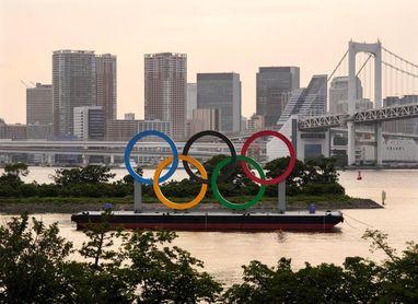 Médicos nipones exponen el riesgo de una nueva cepa covid si se celebran los JJOO