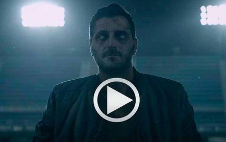 'The Walking Dead', versión Cádiz, unos 'muertos' que triunfan en Europa