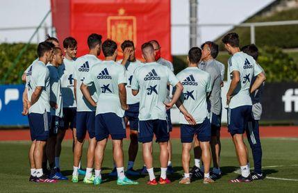 El 15 de Sergio Ramos se queda sin dueño