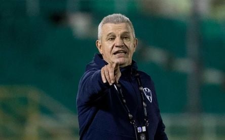 Los Rayados ponen su objetivo en futbolistas de Betis y Sevilla
