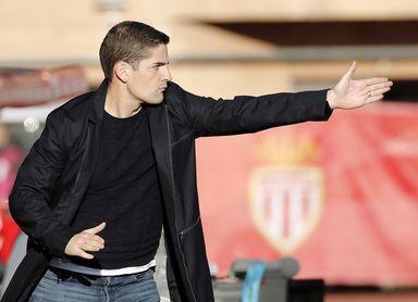 El Granada confía en cerrar esta semana el fichaje del técnico Robert Moreno