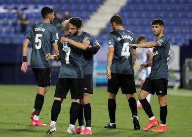 El Rayo agota en una hora las 1.500 entradas para el partido con el Girona