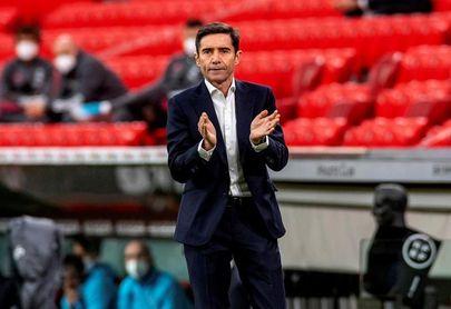 El Athletic confirma su primer amistoso frente al Union Berlín el 31 de julio