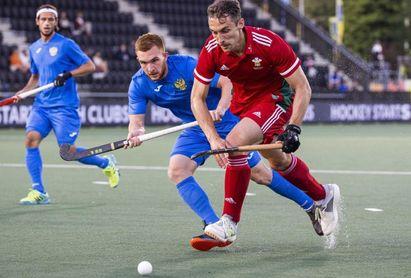España acaba quinta tras el empate entre Gales y Rusia y asegura el Mundial 2023