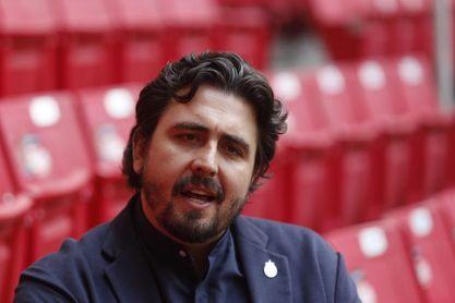 """El Guadalajara estrenará serie que revela proceso de las """"Súper Chivas 2.0"""""""