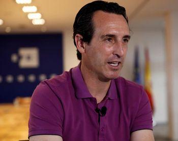 El Villarreal visita cinco países y tendrá la pretemporada más internacional