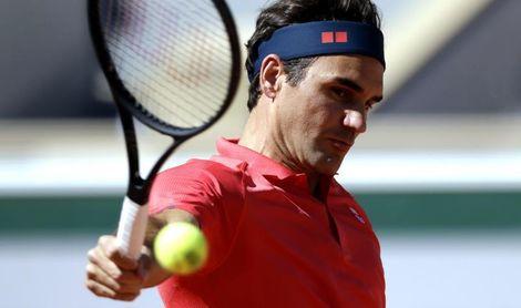 Djokovic y Federer se evitan hasta la final de Wimbledon