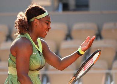 Serena y Court, capítulo trece