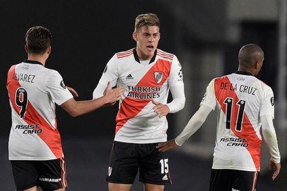 La Primera División de Argentina utilizará el VAR en su próximo torneo