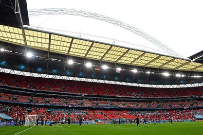 Última escala hacia Wembley